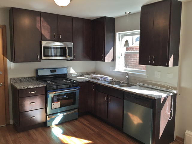 1 Bedroom, Streeterville Rental in Chicago, IL for $1,250 - Photo 2