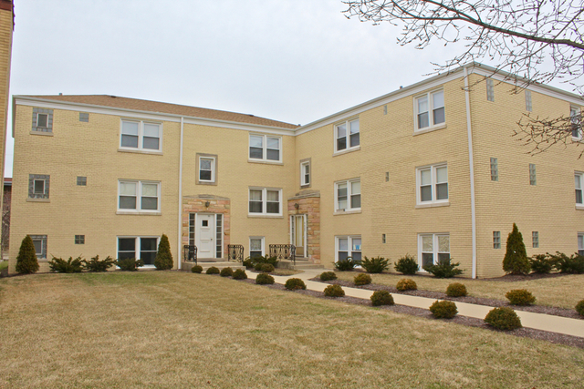 1 Bedroom, Streeterville Rental in Chicago, IL for $1,250 - Photo 1