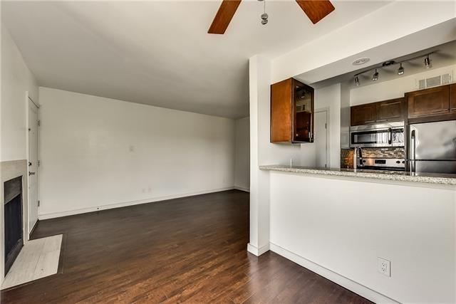 1 Bedroom, Northwest Dallas Rental in Dallas for $970 - Photo 1