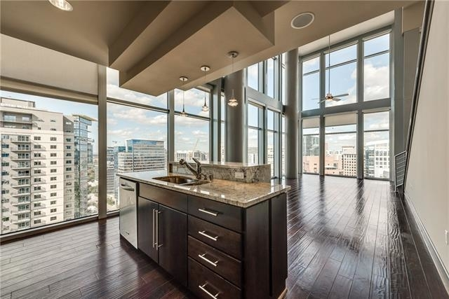 3 Bedrooms, Victory Park Rental in Dallas for $7,860 - Photo 1