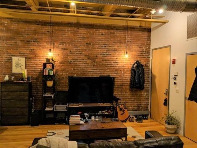 Studio, Downtown Boston Rental in Boston, MA for $2,500 - Photo 2