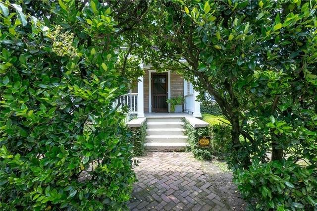 2 Bedrooms, Inman Park Rental in Atlanta, GA for $3,500 - Photo 1