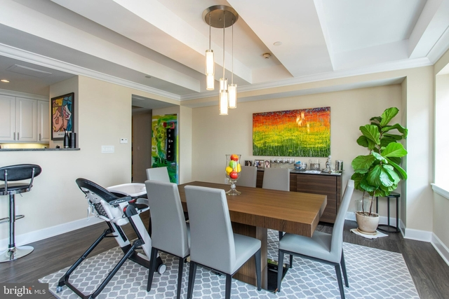 3 Bedrooms, Rittenhouse Square Rental in Philadelphia, PA for $6,500 - Photo 2