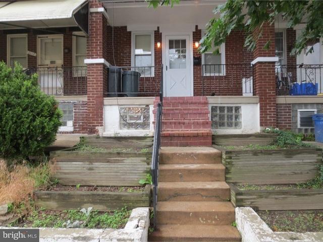 3 Bedrooms, Frankford Rental in Philadelphia, PA for $1,000 - Photo 2
