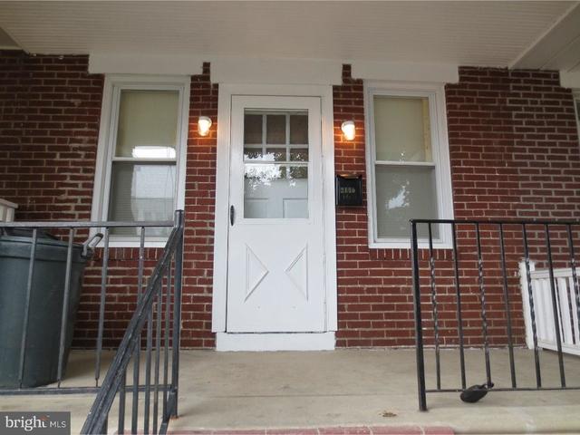 3 Bedrooms, Frankford Rental in Philadelphia, PA for $1,000 - Photo 1