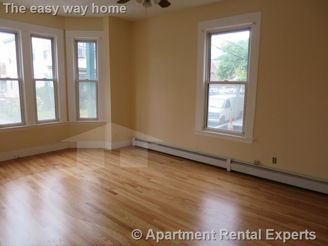 4 Bedrooms, Area IV Rental in Boston, MA for $3,750 - Photo 1