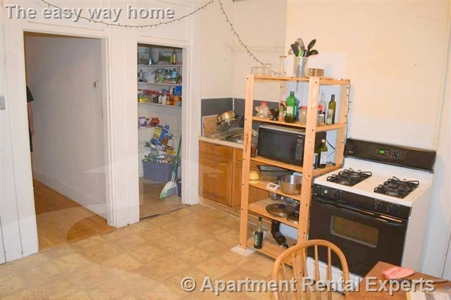 4 Bedrooms, Area IV Rental in Boston, MA for $3,400 - Photo 2