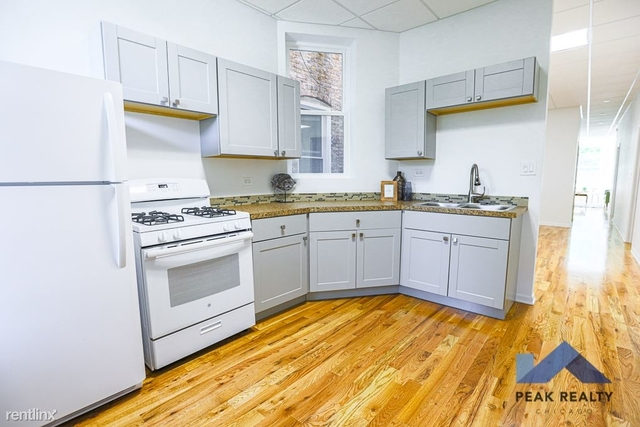 3 Bedrooms, Hyde Park Rental in Chicago, IL for $2,700 - Photo 2