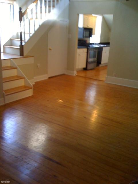 2 Bedrooms, Queen Village - Pennsport Rental in Philadelphia, PA for $1,795 - Photo 2