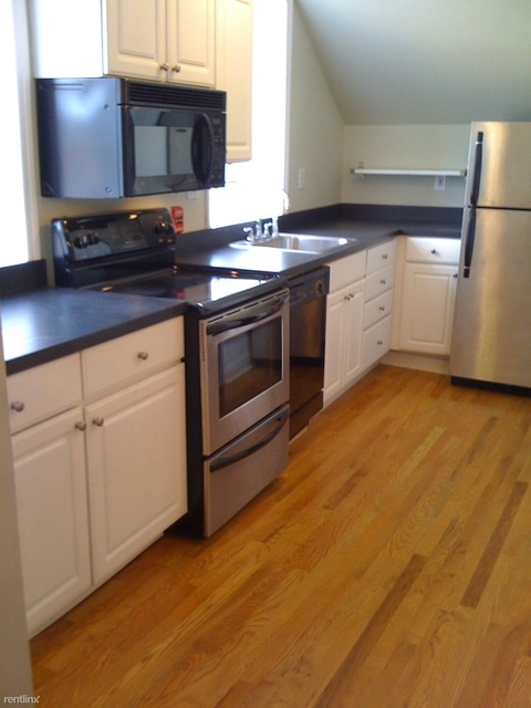 2 Bedrooms, Queen Village - Pennsport Rental in Philadelphia, PA for $1,795 - Photo 1