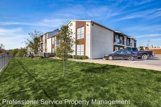 1 Bedroom, Northwest Dallas Rental in Dallas for $695 - Photo 2
