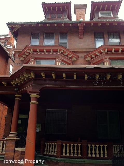 2 Bedrooms, Walnut Hill Rental in Philadelphia, PA for $1,200 - Photo 1