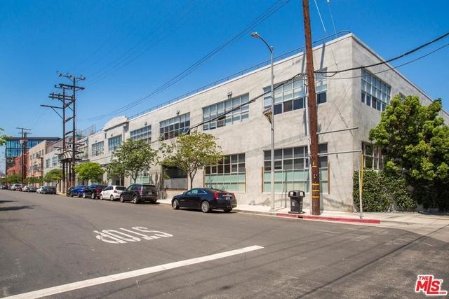 Studio, Arts District Rental in Los Angeles, CA for $4,195 - Photo 2