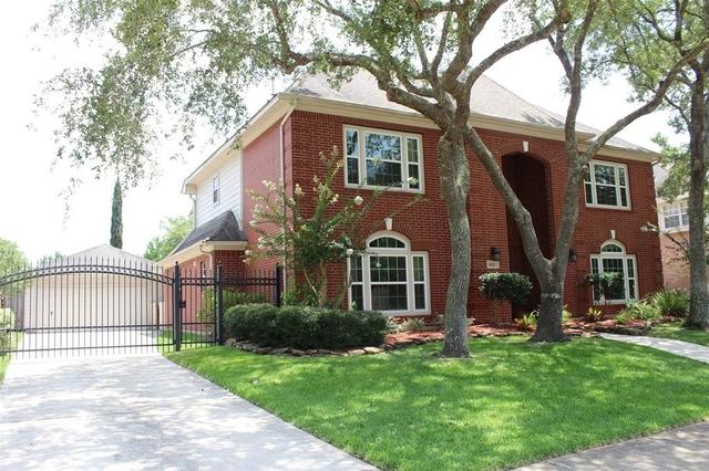 4 Bedrooms, Brookwood Rental in Houston for $2,600 - Photo 1