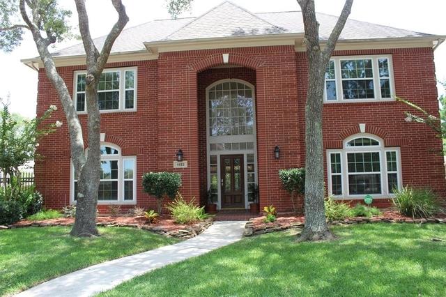 4 Bedrooms, Brookwood Rental in Houston for $2,600 - Photo 2