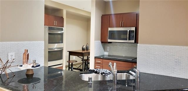 2 Bedrooms, Uptown Rental in Dallas for $2,212 - Photo 1