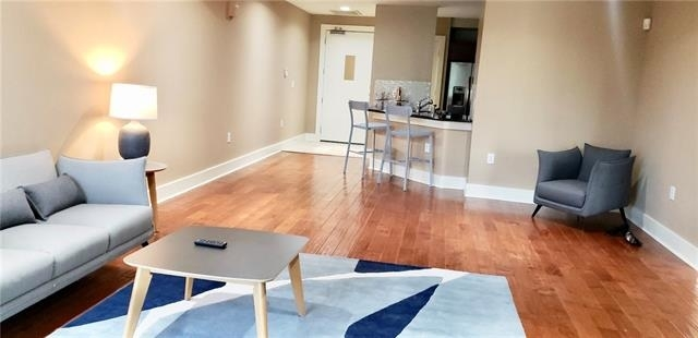 2 Bedrooms, Uptown Rental in Dallas for $2,212 - Photo 2