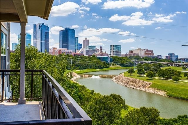 2 Bedrooms, Downtown Fort Worth Rental in Dallas for $1,990 - Photo 1