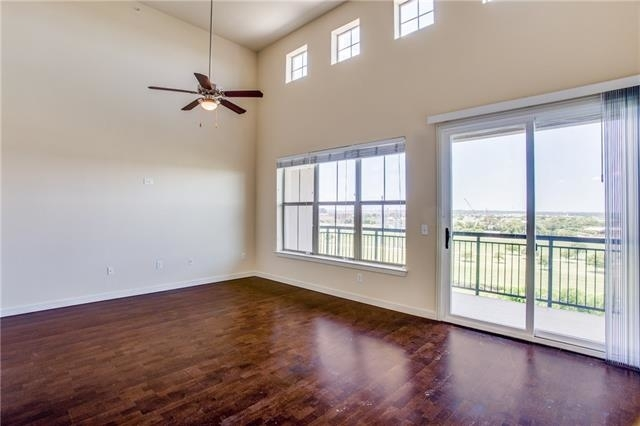 2 Bedrooms, Downtown Fort Worth Rental in Dallas for $1,990 - Photo 2