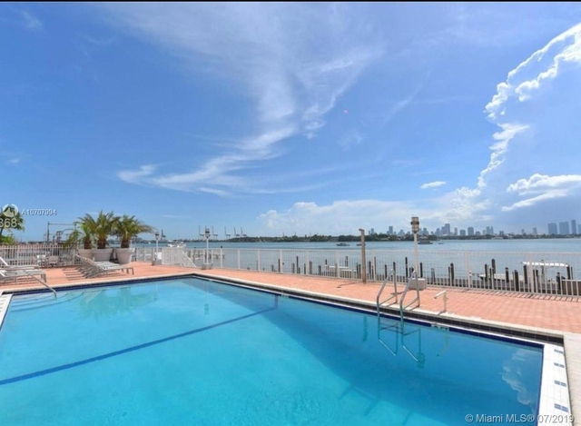 1 Bedroom, West Avenue Rental in Miami, FL for $1,825 - Photo 1