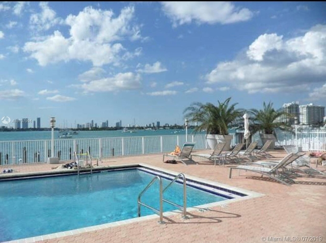 1 Bedroom, West Avenue Rental in Miami, FL for $1,825 - Photo 2