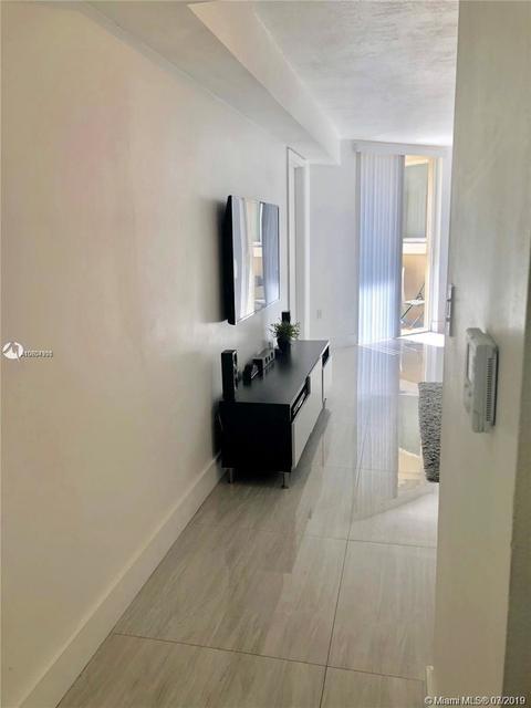 2 Bedrooms, East Little Havana Rental in Miami, FL for $1,925 - Photo 2