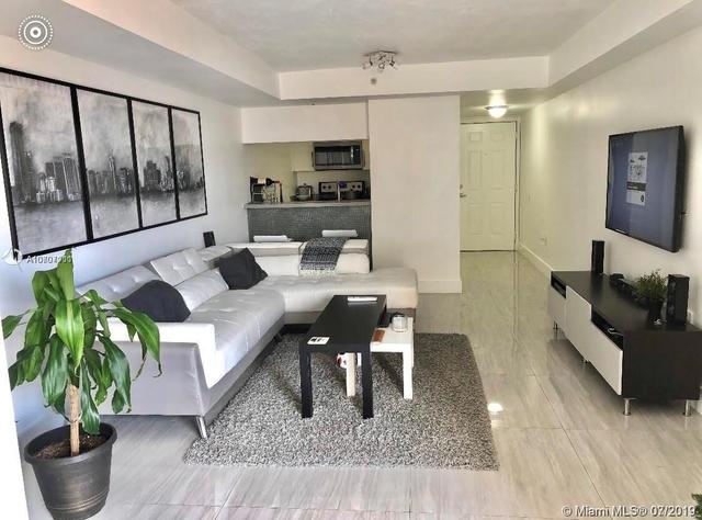 2 Bedrooms, East Little Havana Rental in Miami, FL for $2,000 - Photo 1