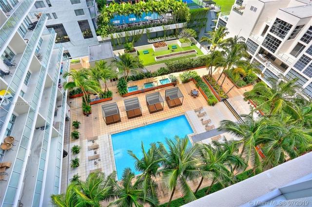 2 Bedrooms, Midtown Miami Rental in Miami, FL for $2,449 - Photo 1