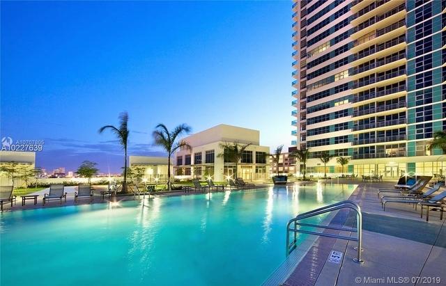 2 Bedrooms, Midtown Miami Rental in Miami, FL for $3,200 - Photo 2
