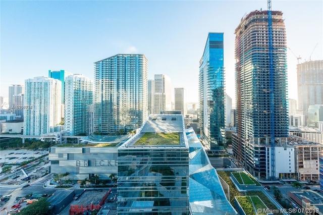 2 Bedrooms, East Little Havana Rental in Miami, FL for $4,600 - Photo 1