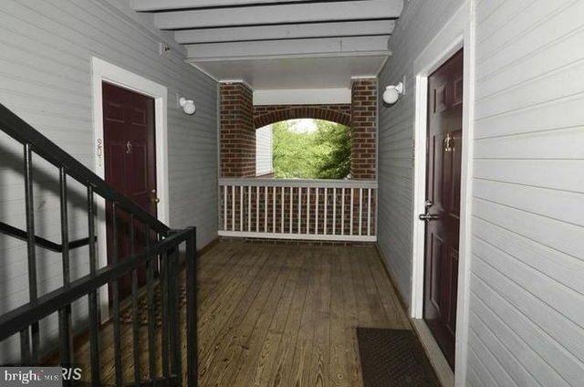 2 Bedrooms, University Center Rental in Washington, DC for $1,700 - Photo 1