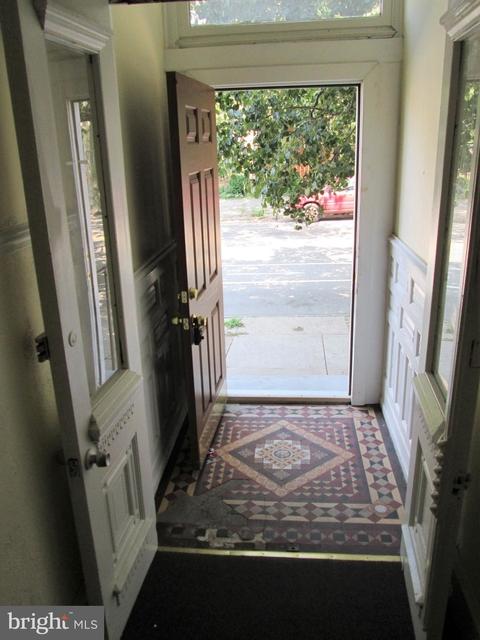 4 Bedrooms, Powelton Village Rental in Philadelphia, PA for $2,995 - Photo 2