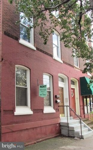 4 Bedrooms, Powelton Village Rental in Philadelphia, PA for $2,995 - Photo 1