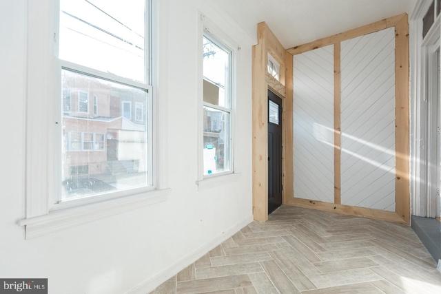 4 Bedrooms, Point Breeze Rental in Philadelphia, PA for $2,500 - Photo 1