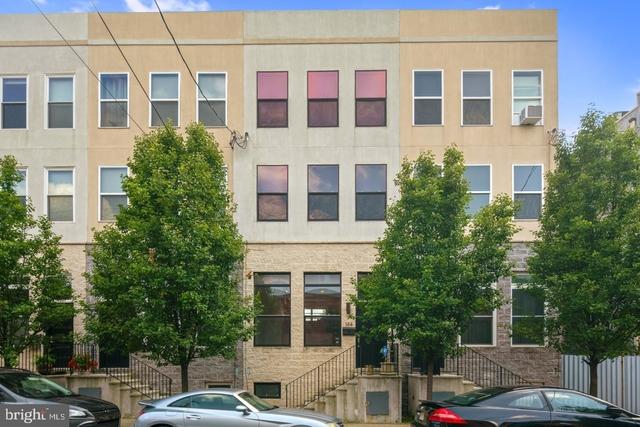 3 Bedrooms, Northern Liberties - Fishtown Rental in Philadelphia, PA for $2,800 - Photo 1
