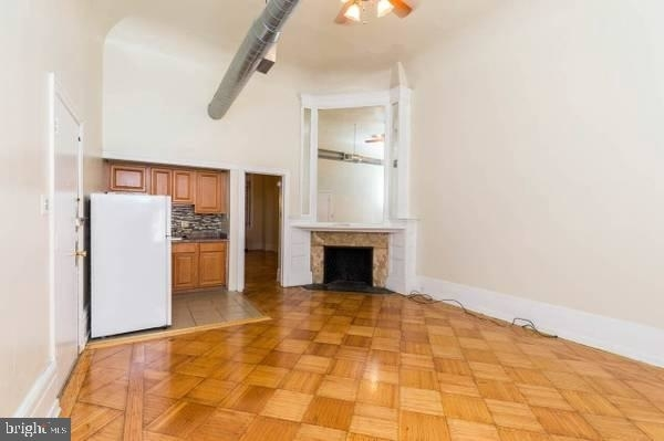 1 Bedroom, Rittenhouse Square Rental in Philadelphia, PA for $1,595 - Photo 1