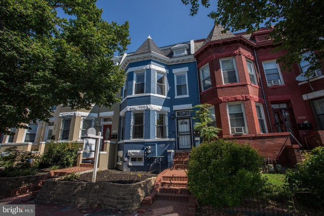 2 Bedrooms, Truxton Circle Rental in Baltimore, MD for $3,000 - Photo 1