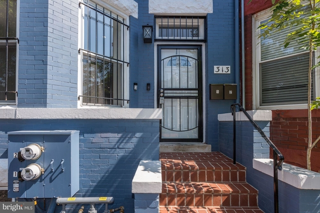2 Bedrooms, Truxton Circle Rental in Baltimore, MD for $3,000 - Photo 2