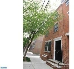 3 Bedrooms, Graduate Hospital Rental in Philadelphia, PA for $3,150 - Photo 1