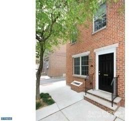 3 Bedrooms, Graduate Hospital Rental in Philadelphia, PA for $3,150 - Photo 2