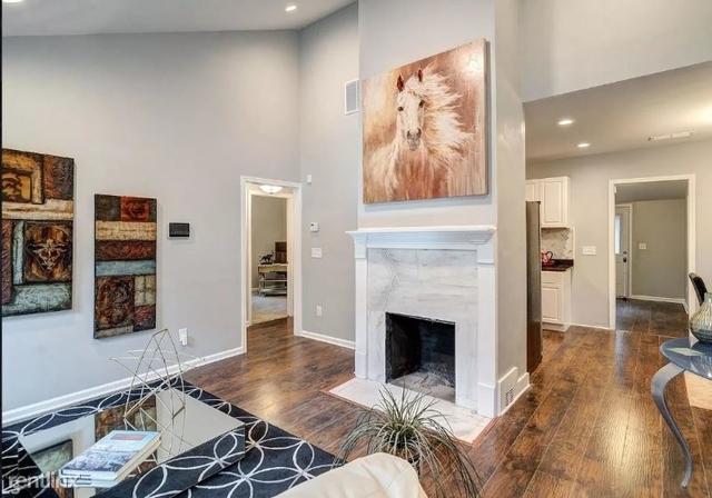 3 Bedrooms, Grove Park Rental in Atlanta, GA for $1,600 - Photo 2