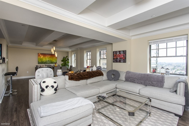 3 Bedrooms, Rittenhouse Square Rental in Philadelphia, PA for $6,500 - Photo 1