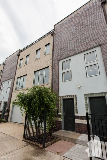 3 Bedrooms, Fulton Market Rental in Chicago, IL for $3,300 - Photo 1