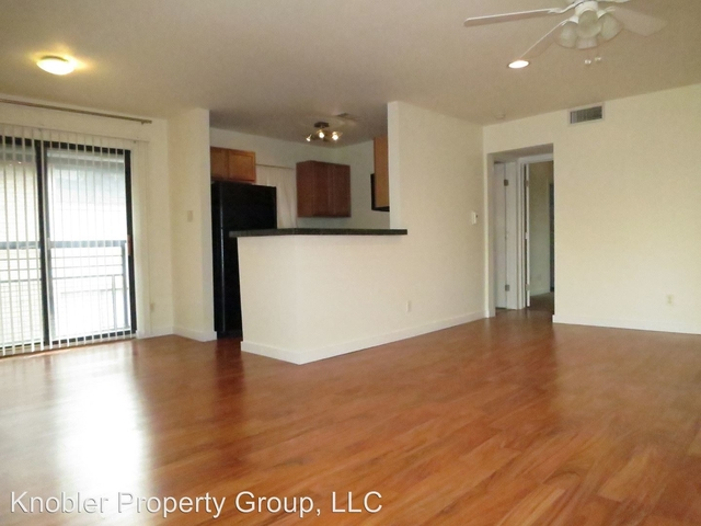 1 Bedroom, North Oaklawn Rental in Dallas for $1,125 - Photo 1
