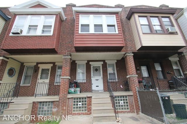3 Bedrooms, Frankford Rental in Philadelphia, PA for $895 - Photo 1