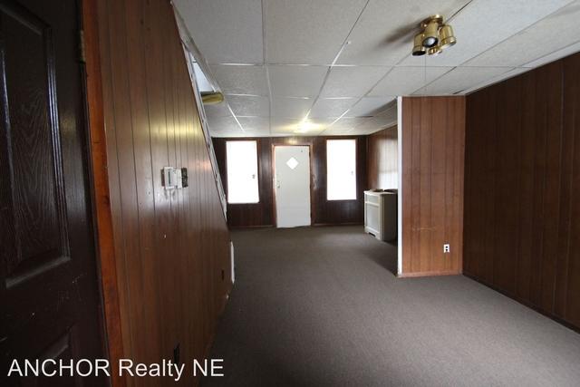 3 Bedrooms, Frankford Rental in Philadelphia, PA for $895 - Photo 2