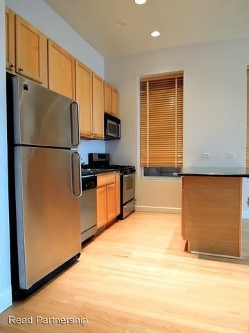 3 Bedrooms, Ukrainian Village Rental in Chicago, IL for $3,100 - Photo 2