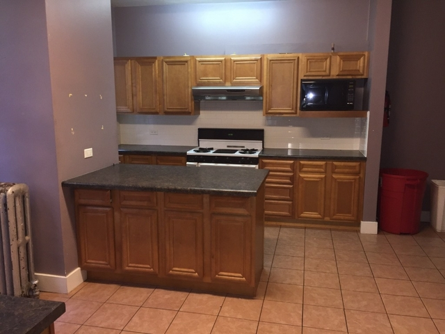 5 Bedrooms, Hyde Park Rental in Chicago, IL for $3,000 - Photo 2