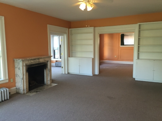 5 Bedrooms, Hyde Park Rental in Chicago, IL for $3,000 - Photo 1