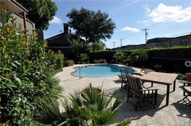 1 Bedroom, Northwest Dallas Rental in Dallas for $950 - Photo 2
